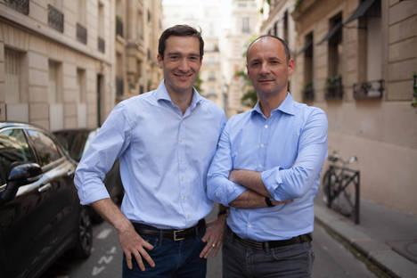 ManoMano cierra una ronda de financiación de 60 millones de euros liderada por General Atlantic