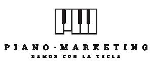 Piano Marketing: primera agencia Low-Wow, en Granada