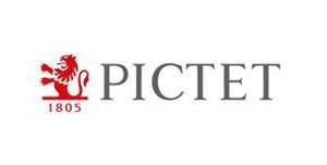 """Pictet y Lasabia crean una joint venture para desarrollar residencial """"build to rent"""" en Madrid"""