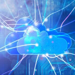 Atos unifica la gestión de acceso e identidad en la nube para máxima seguridad