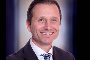 Pierre Seydel.