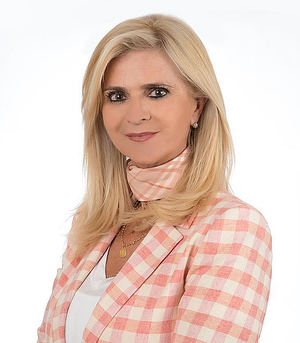 Pilar García Ribot, MundoFranquicia.