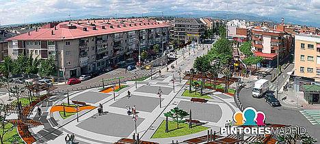 Pisos en el Norte de Madrid, un diamante para los inversores