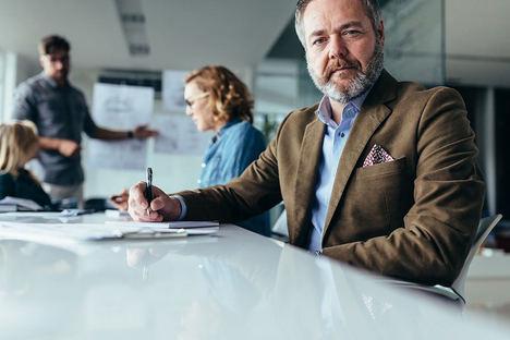 Conversia facilita un Plan de Contingencia para empresas y autónomos en situación de emergencia