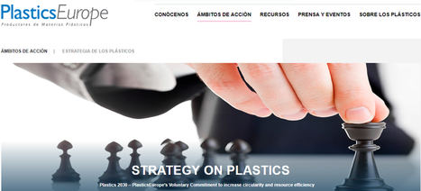 La industria insta a la Comisión Europea a evitar atajos y priorizar la mejora en la gestión de residuos