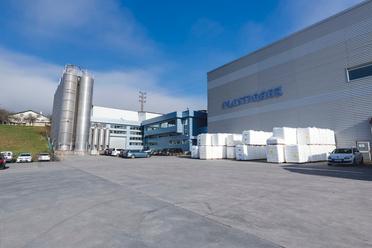 Plastigaur y Basque Fondo entran en el accionariado de la biotecnológica vasca Polimerbio
