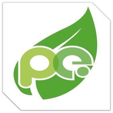Plataforma Ecológica, la red de comunicación de establecimientos y productos ecológicos