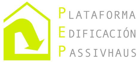La Plataforma de Edificación Passivhaus (PEP) celebra la aprobación de la nueva Ley de Cambio Climático