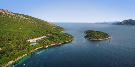 Formentor, una de las mejores playas del mundo según FlightNetwork