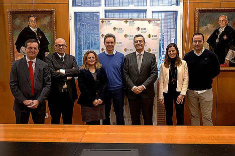 PlayStation® y la Universidad CEU San Pablo firman un acuerdo para llevar PS VR a las aulas