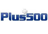 Plus500 anuncia unos ingresos de 148 millones de dólares en el primer semestre de 2019
