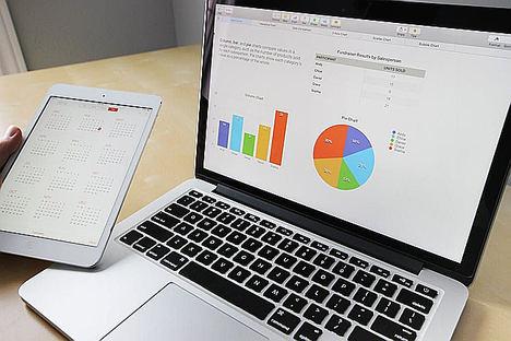 'Ponerse al día en marketing digital es el mejor propósito de empresa para 2019', afirman en TusIdeas