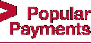 Popular Payments y Redsys colaboran con la ONCE para estrenar plataformas de donación accesibles