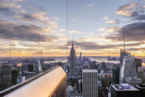 ¿Por qué cada día más empresas están expandiéndose hacia otros países?