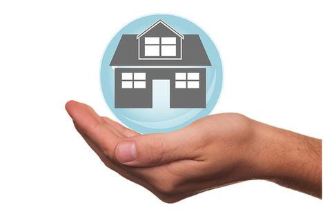 Por qué contratar un seguro de hogar