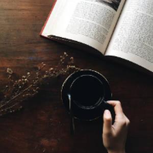 ¿Por qué debemos aprender inglés desde la lectura?
