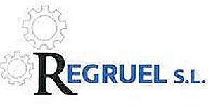 Por qué el mantenimiento periódico es primordial para los grupos electrógenos, según Regruel