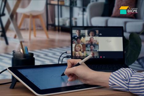 ¿Por qué es importante seguir escribiendo a mano en entornos digitales?