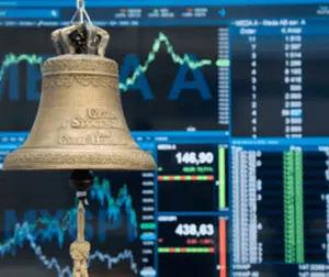 Por qué todo el mundo quiere invertir en el mercado de valores