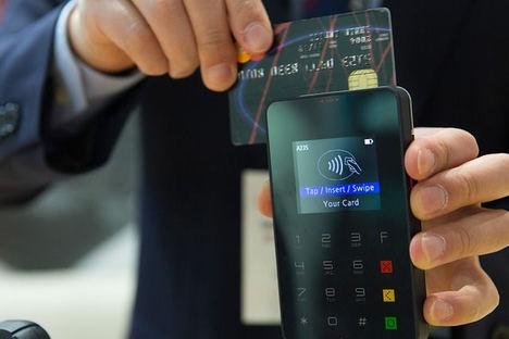 Por qué la nulidad de las tarjetas revolving ha disparado las demandas contra entidades bancarias