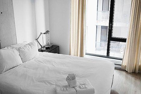 Por qué un buen colchón es importante para un descanso óptimo, por colchones.me