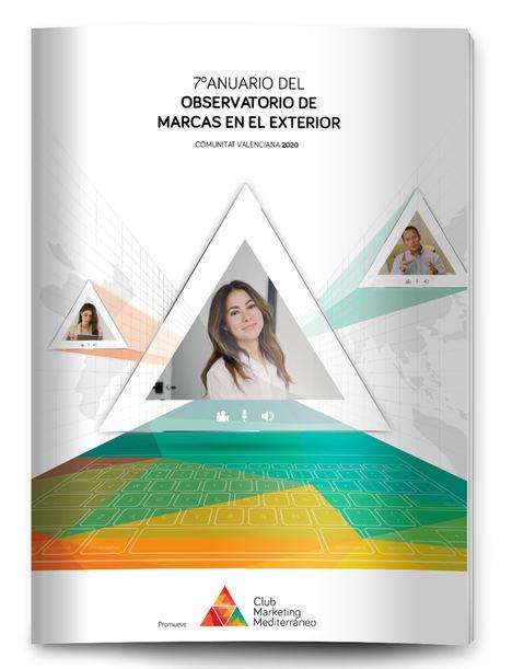 Las empresas exportadoras valencianas mantienen o aumentan su inversión en marketing internacional en 2020