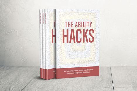 Microsoft publica The Ability Hacks para fomentar la creación de tecnología inclusiva y accesible