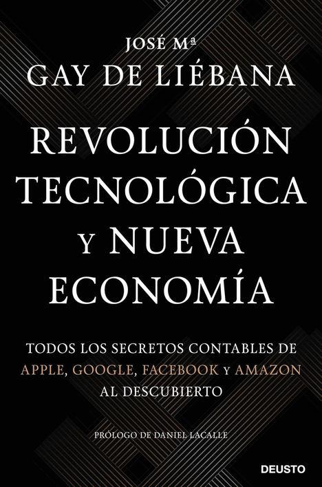 """""""España nunca llegará a ser una potencia económica de primer nivel si nuestras administraciones públicas y nuestras empresas no apuestan decididamente por la I+D"""""""