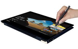 Portege-X20W-Toshiba-Tableta