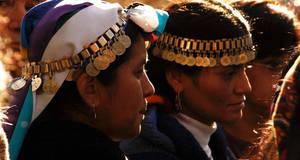 La organización de Mujeres Indígenas por la Conservación, Investigación y Aprovechamiento de los Recursos Naturales de México obtiene el XXV Premio Bartolomé de las Casas