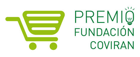 Un prestigioso jurado designará el ganador del primer premio de la Fundación Coviran