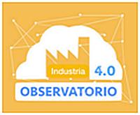 Tres finalistas se disputan el IV Premio Impulso a la Industria Conectada dotado con 6.000 €