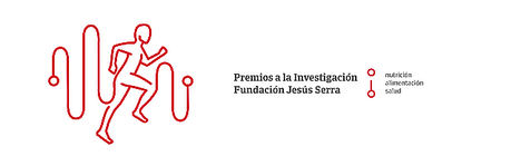 Los investigadores Raúl Zamora y Salvador Aznar ganan la 2ª edición de los Premios a la Investigación Fundación Jesús Serra por su trayectoria de investigación en los ámbitos de nutrición, alimentación y salud