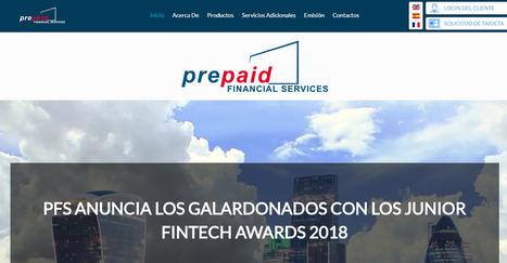 PFS y Correos lanzan la primera solución prepago en España habilitada para utilizarse en Google Pay