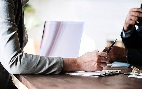 Preparación para la certificación CESCOM®, entre los valores del nuevo máster de EAE en Compliance