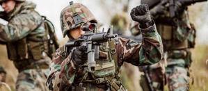 MasterD lanza su curso de preparación de suboficiales del ejército