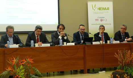 La industria cementera española avanza en su compromiso con las políticas de Responsabilidad Social Empresarial