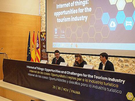 BMI abordará la contribución de los fabricantes de materiales a la economía circular en el Seminario INTO