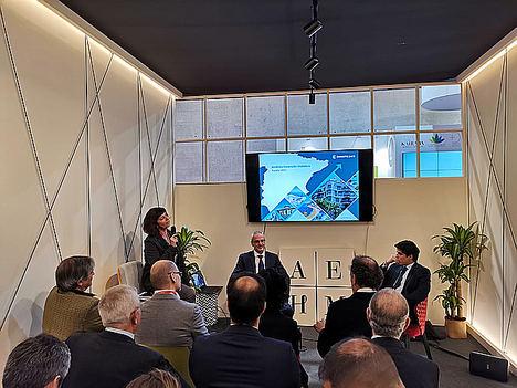 La transacción de activos individuales en el mercado urbano marcó la inversión hotelera, liderada por Madrid