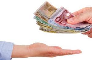 Préstamos rápidos: las dos caras de la moneda