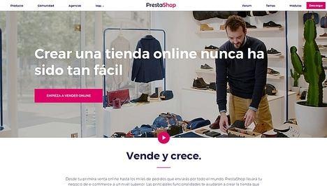 Cómo elegir un gestor de contenidos para la venta online de productos