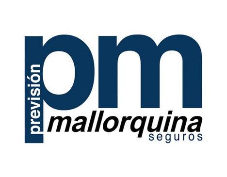 Previsión Mallorquina renueva su canal digital