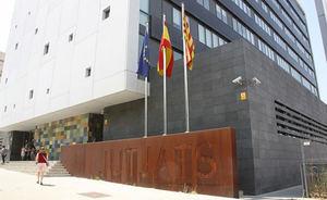 Primer caso de liberación de deudas en el Vallès Oriental con la Ley de la Segunda Oportunidad