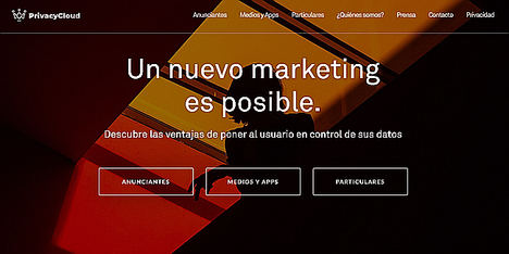 Customer Data Hub, la nueva herramienta de Marketing Technology que garantiza datos limpios y privacidad