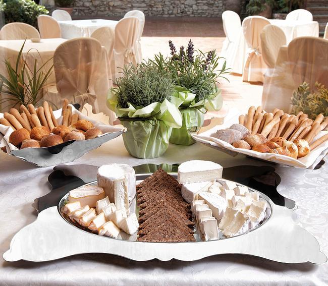 Productos para hosteler a fundamentales al abrir un for Articulos para restaurantes