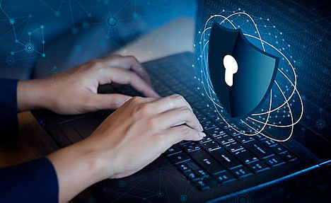 Las tres prioridades de las empresas para reforzar su ciberseguridad