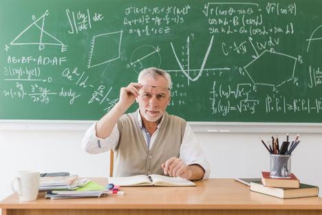 Por Qué Los Programadores Deben Ser Buenos en Matemáticas