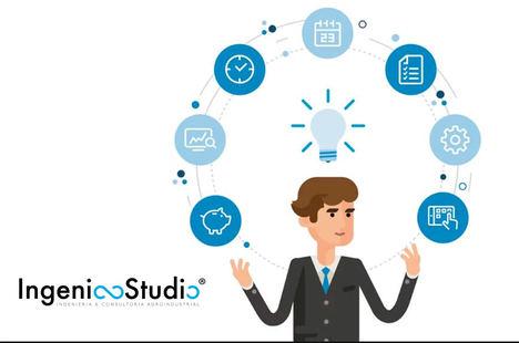 Project manager, excelencia en la gestión integral de proyectos