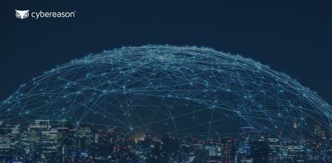 Cybereason descubre una campaña global de ciberataques que aprovecha la vulnerabilidad de Microsoft Exchange