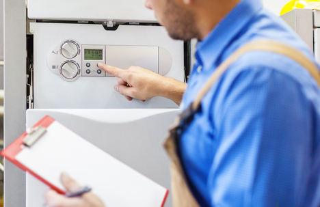 ¿Cómo puedo ahorrar dinero y energía?